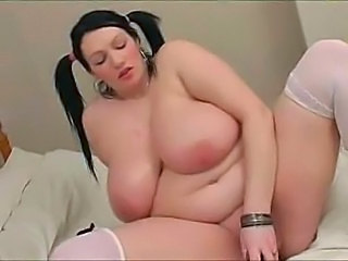 Mature Bbw Mature Boobs Mature Bbw Giant