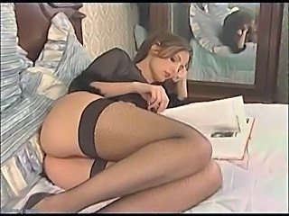 Ass Brunette Cute French Lingerie Stockings Teen Teen Ass Cute Teen Cute Ass Cute Brunette Beautiful Teen Beautiful Ass Beautiful Brunette Stockings French Teen Lingerie French Teen Cute