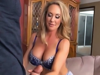 Big Tits Blonde Handjob Lingerie  Pornstar Ass Big Tits Big Tits Milf Big Tits Ass Big Tits Blonde Big Tits Tits Massage Big Tits Handjob Blonde Big Tits Tits Job Lingerie Massage Milf Massage Big Tits Milf Big Tits Milf Ass Milf Lingerie