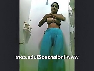 Big Tits HiddenCam Indian  Voyeur Shower Tits Big Tits Milf Big Tits Big Tits Indian Hidden Shower Milf Big Tits