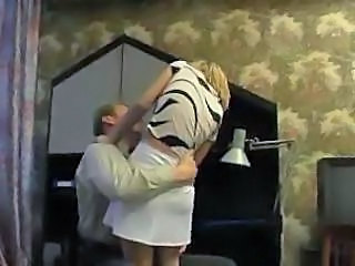 Amateur Blonde Old and Young Russian Old And Young Russian Amateur Teacher Student Amateur