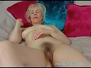 Blonde Hairy Mature Pussy Sleeping Small Tits Blonde Mature Hairy Mature Mature Hairy Mature Pussy Sleeping Blonde