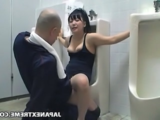 Asian Cute Hardcore Small Tits Toilet Cute Asian Public Asian Public Toilet Toilet Public Toilet Sex Toilet Asian Public