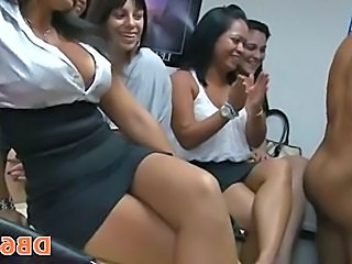 Big Tits   Party Big Tits Milf Big Tits Cfnm Party Milf Big Tits Drunk Party