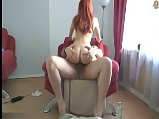 Ass Cute Hardcore Redhead Riding Teen Teen Ass Cute Teen Cute Ass Uncle Riding Teen Dirty Hardcore Teen Teen Cute Teen Hardcore Teen Redhead Teen Riding