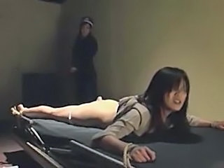 Bdsm Bondage Japanese Teen Teen Japanese Bdsm Japanese Teen