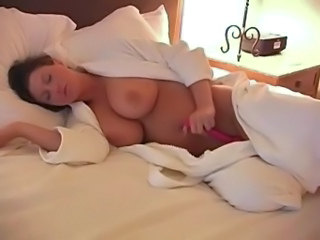 Big Tits Brunette Masturbating Mature Mom Toy Big Tits Mature Big Tits Brunette Big Tits Tits Mom Big Tits Masturbating Masturbating Mom Masturbating Mature Masturbating Big Tits Masturbating Toy Mature Big Tits Mature Masturbating Big Tits Mom Mom Big Tits Toy Masturbating