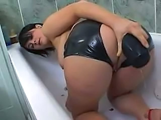 Mature Mature Ass Fat Ass Bbw Mature Enema Mature Bbw
