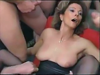 Blowjob Gangbang Handjob Mature Mom  Tits Mom Blowjob Mature Tits Job Sperm Daughter Mom Daughter Gangbang Mature Handjob Mature Mom Daughter Mature Gangbang Mature Blowjob Mother