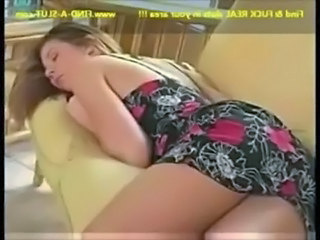Brunette Cute Sleeping Teen Cute Teen Cute Brunette Sleeping Teen Sleeping Brunette Teen Cute