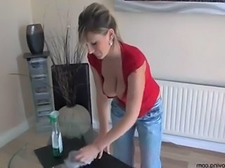 Big Tits  Mom Big Tits Milf Big Tits Tits Mom Milf Big Tits Big Tits Mom Mother Mom Big Tits