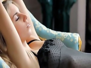 Amazing Blonde Erotic Small Tits Teen Blonde Teen Teen Small Tits Teen Blonde