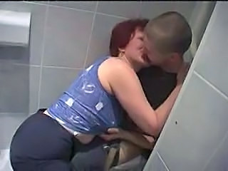 Amateur Kissing Mature Mom Old and Young Redhead Toilet Amateur Mature Son Old And Young Mom Son Toilet Sex Toilet Mom Amateur