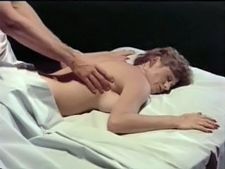 Massage Mature Vintage Mature Ass