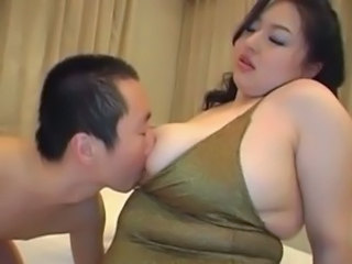Asian  Japanese  Natural Bbw Milf Bbw Asian Japanese Milf Milf Asian