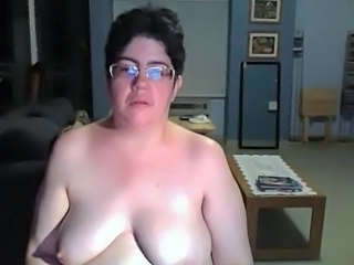 Chubby Glasses Mature  Webcam Wife Mature Ass Ass Big Tits Big Tits Mature Big Tits Chubby Big Tits Ass Big Tits Big Tits Webcam Big Tits Wife Chubby Ass Chubby Mature Glasses Mature Mature Big Tits Mature Chubby Webcam Mature Webcam Chubby Webcam Big Tits Wife Ass Wife Big Tits