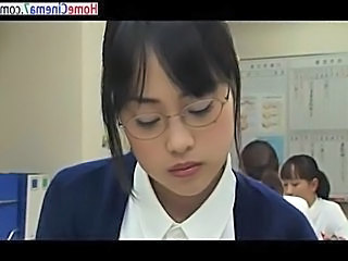 Asian Babe Cute Glasses Japanese Nurse Uniform Asian Babe Cute Japanese Cute Ass Cute Asian Japanese Babe Babe Ass Japanese Cute Japanese Nurse Nurse Japanese Nurse Asian