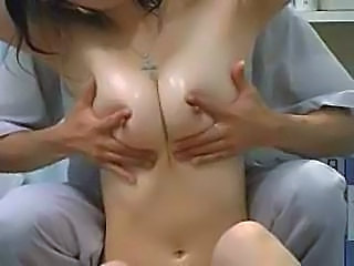 Massage Natural Nipples Oiled Teen Teen Ass Massage Teen Massage Oiled Massage Orgasm Oiled Ass Nipples Teen Orgasm Teen Orgasm Massage Teen Massage Teen Orgasm