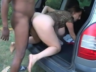 Big Tits Car Doggystyle Interracial Mature  Big Tits Mature Big Tits Tits Doggy Car Tits Mature Big Tits
