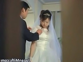 Asian Bride Japanese Teen Teen Japanese Asian Teen Group Teen Hardcore Teen Japanese Teen Teen Asian Teen Hardcore