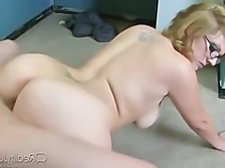 Ass Doggystyle Glasses Hardcore  Office Doggy Ass Milf Ass Milf Office Office Milf