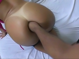 Anal Fisting Blonde Anal Babe Anal Fisting Anal