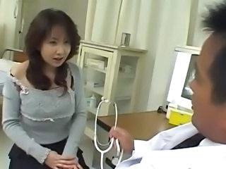 Asian Doctor Japanese Mature Uniform Asian Mature Mature Ass Doctor Mature Japanese Mature Mature Asian