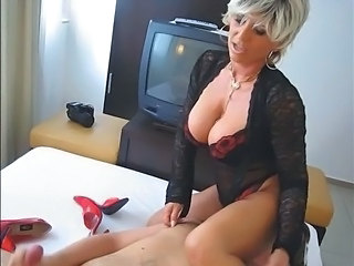 Big Tits Blonde Handjob Lingerie Mature Mom Big Tits Mature Big Tits Blonde Big Tits Tits Mom Big Tits Handjob Blonde Mom Blonde Mature Blonde Big Tits Tits Job Handjob Mature Lingerie Mature Big Tits Big Tits Mom Mom Big Tits