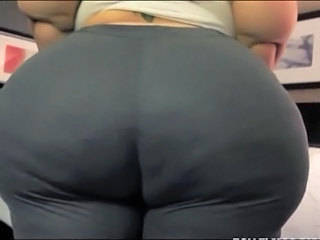 Mature Bbw Mature Monster Mature Bbw