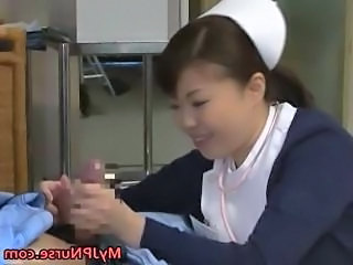 Asian Cute Handjob Japanese Nurse Uniform Cute Japanese Cute Asian Handjob Asian Japanese Cute Japanese Nurse Nurse Japanese Nurse Asian