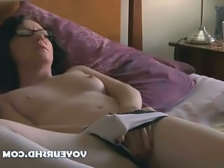 Brunette Glasses Masturbating Panty Small Tits Teen Teen Ass Glasses Teen Masturbating Teen Panty Teen Teen Small Tits Teen Masturbating Teen Panty