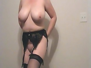Amateur Big Tits Mature Stockings Amateur Mature Amateur Big Tits Big Tits Mature Big Tits Amateur Big Tits Big Tits Stockings Stockings Mature Big Tits Mature Stockings Amateur