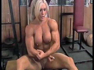 Big Tits Blonde  Muscled Big Tits Milf Big Tits Blonde Big Tits Blonde Big Tits Dirty Milf Big Tits