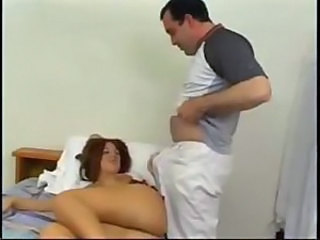 Cute Italian Latina Old and Young Teen Daughter Cute Teen Cute Daughter Daughter Old And Young Italian Teen Italian Sex Latina Teen Taboo Italian Teen Cute Teen Latina