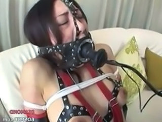 Bdsm Bondage Extreme Fetish Bdsm