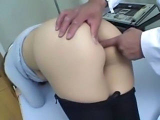 Asian Ass Chinese Doctor Chinese