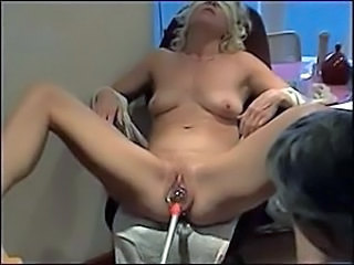 Insertion Insertion Mature Pussy