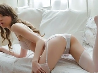 Babe Cute Lingerie Masturbating Skinny Stockings Teen Cute Teen Cute Masturbating Beautiful Teen Teen Babe Babe Masturbating Skinny Babe Stockings Lingerie Masturbating Teen Masturbating Babe Skinny Teen Solo Teen Teen Cute Teen Masturbating Teen Skinny