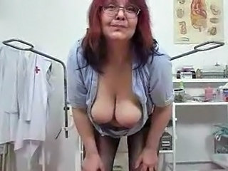 Big Tits Doctor Glasses Mature Natural Redhead Mature Ass Ass Big Tits Big Tits Mature Big Tits Ass Big Tits Big Tits Redhead Big Tits Doctor Doctor Mature Glasses Mature Mature Big Tits