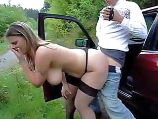 Amateur Amazing Big Tits Bus Car Doggystyle Hardcore  Natural Outdoor Stockings Amateur Big Tits Big Tits Milf Big Tits Amateur Big Tits Brunette Big Tits Tits Doggy Big Tits Stockings Big Tits Amazing Big Tits Hardcore Car Tits Doggy Busty Outdoor Stockings Hardcore Amateur Hardcore Busty Milf Big Tits Milf Stockings Outdoor Busty Outdoor Amateur Amateur
