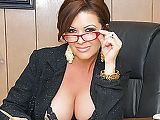 Amazing Big Tits Cute Glasses  Office Ass Big Tits Big Tits Milf Big Tits Ass Big Tits Tits Office Big Tits Amazing Big Tits Cute Cute Ass Cute Big Tits Milf Big Tits Milf Ass Milf Office Office Milf