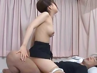Asian Chinese  Riding Chinese Dirty Milf Asian