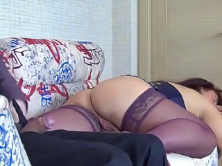 Ass Mature Mom Russian Sleeping Stockings Mature Ass Stockings Mature Stockings Russian Mom Russian Mature Sleeping Mom