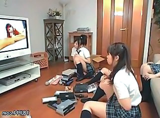 Asian Japanese School Teen Uniform Teen Japanese Asian Teen Cute Teen Cute Japanese Cute Asian Japanese Teen Japanese Cute Japanese School School Teen School Japanese Teen Cute Teen Asian Teen School