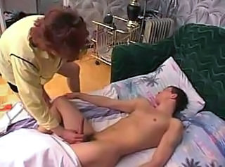 Amateur Handjob Mom Old and Young Redhead Sleeping Amateur Teen Old And Young Handjob Teen Handjob Amateur Handjob Cock Mom Teen Sleeping Teen Sleeping Mom Teen Mom Teen Amateur Teen Handjob Teen Redhead Amateur