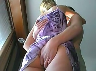 Amateur Ass European  Milf Ass European Amateur