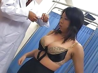 Asian Big Tits Doctor Lingerie  Natural Asian Big Tits Big Tits Milf Big Tits Asian Big Tits Big Tits Doctor Perverted Lingerie Milf Big Tits Milf Asian Milf Lingerie