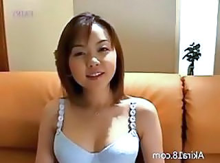 Asian Cute Pussy Teen Asian Teen Cute Teen Cute Asian Teen Pussy Teen Cute Teen Asian