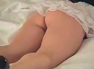 Ass Lingerie Babe Ass Lingerie Softcore