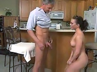 Daddy Daughter Kitchen Old and Young Young Teen Daddy Teen Daughter Teen Ass Daughter Ass Cumshot Teen Cumshot Ass Daughter Daddy Daughter Daddy Old And Young Kitchen Teen Dad Teen Teen Cumshot